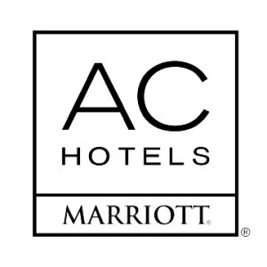 AC Marriot
