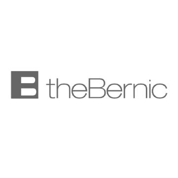 The Bernic