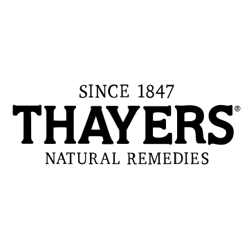 Thayers